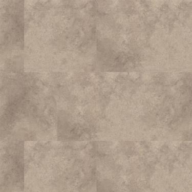 Vinylové podlahy Project Floors - ST940