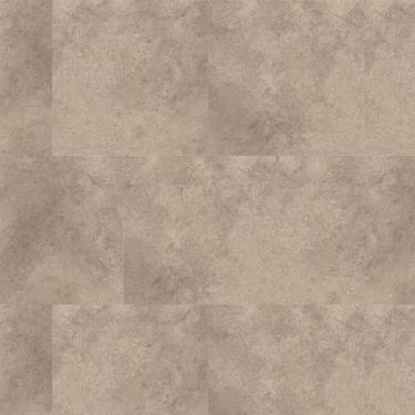 Vzorník: Vinylové podlahy Project Floors - ST940