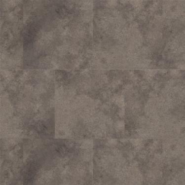 Vzorník: Vinylové podlahy Project Floors - ST941