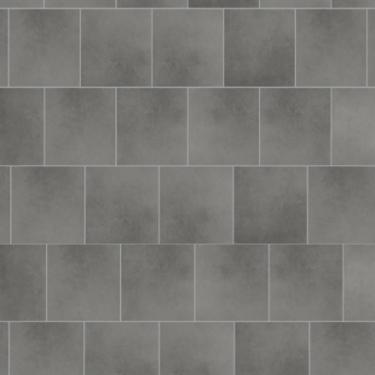 Vinylové podlahy Project Floors - TE410
