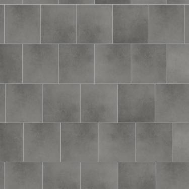 Vzorník: Vinylové podlahy Project Floors - TE410