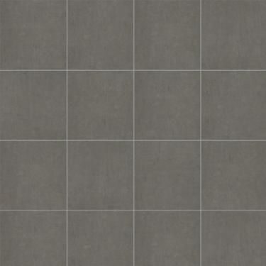 Vinylové podlahy Project Floors - TR556