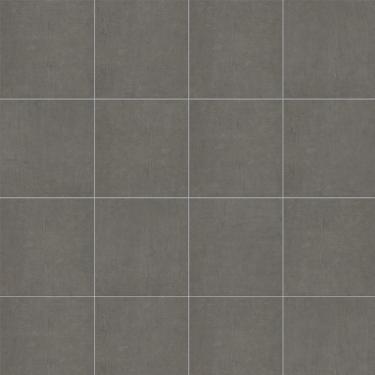 Vzorník: Vinylové podlahy Project Floors - TR556