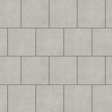 Vinylové podlahy Project Floors - TR557