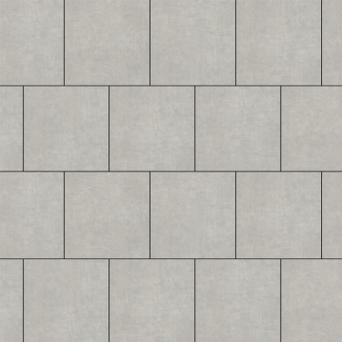 Vzorník: Vinylové podlahy Project Floors - TR557