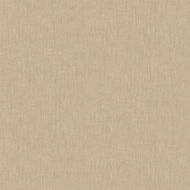 Vzorník: Vinylové podlahy Project Floors - TR670