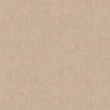 Vinylové podlahy Project Floors - TR670