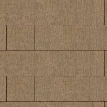 Vzorník: Vinylové podlahy Project Floors - TR671