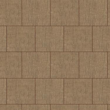 Vinylové podlahy Project Floors - TR671