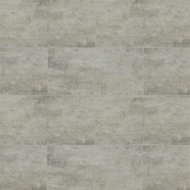 Vinylové podlahy Project Floors - TR720