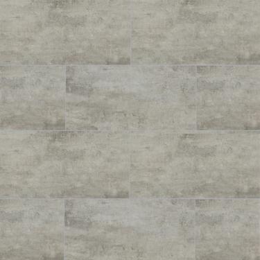 Vzorník: Vinylové podlahy Project Floors - TR720