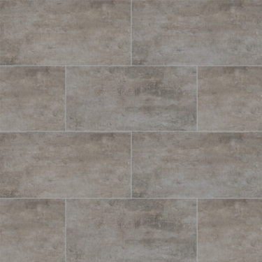 Vinylové podlahy Project Floors - TR725