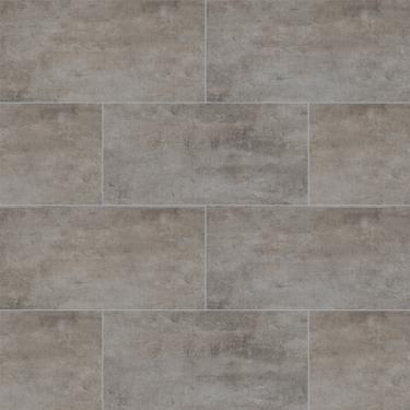 Vzorník: Vinylové podlahy Project Floors - TR725