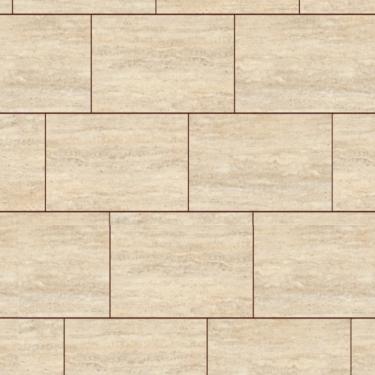 Vzorník: Vinylové podlahy Project Floors - TV800