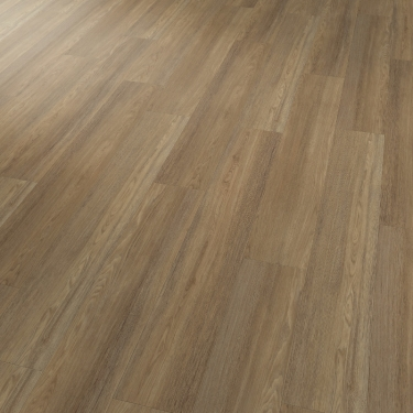 Vinylové podlahy Projectline 55202 4V Dub kartáčovaný hnědý