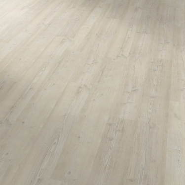 Vinylové podlahy Projectline 55206 Dub bílý bělený