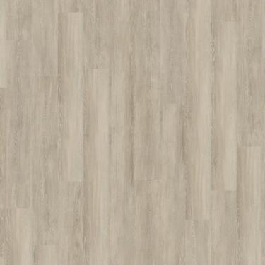 Vinylové podlahy Projectline 55220 Dub středomořský