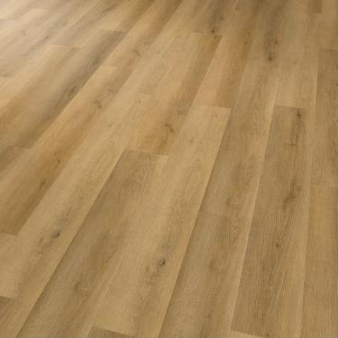 Vinylová podlaha Projectline 55221 4V Dub Symfonie