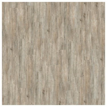 Vzorník: Vinylové podlahy Projectline 55222 Dub žíhaný