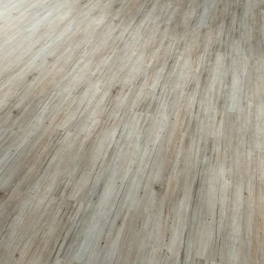 Vinylová podlaha Projectline 55222 Dub žíhaný