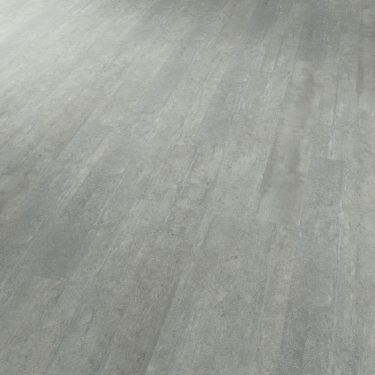Vzorník: Vinylové podlahy Projectline 55601 Cement stripe světlý