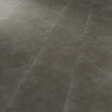 Vinylové podlahy Projectline 55602 4V Beton tmavě šedý