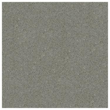 Vinylové podlahy Projectline 55620 Terrazzo tmavý