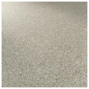 Vinylové podlahy Projectline 55621 Terrazzo světlý