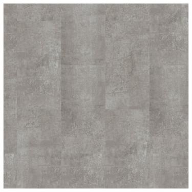 Vzorník: Vinylové podlahy Projectline 55622 Beton Osaka