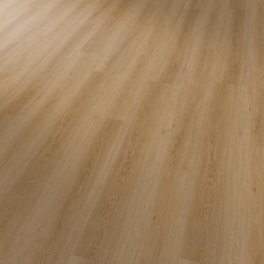 Vinylové podlahy Projectline Click 55200 4V Dub americký