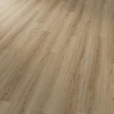 Vinylové podlahy Projectline Click 55205 4V Dub přírodní