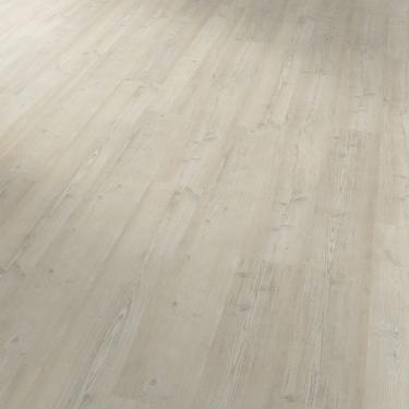 Vzorník: Vinylové podlahy Projectline Click 55206 4V Dub bílý bělený