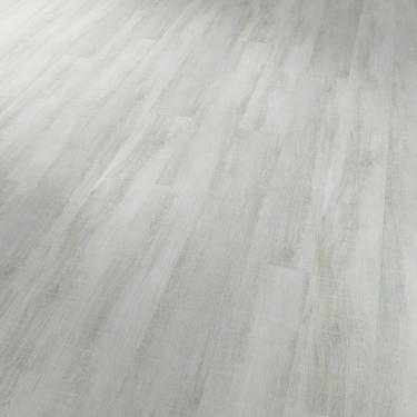 Ceník vinylových podlah - Vinylové podlahy za cenu 700 - 800 Kč / m - Projectline Click 55207 4V Dub katrovaný světlý