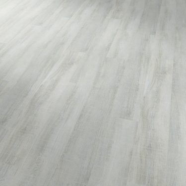 Vzorník: Vinylové podlahy Projectline Click 55207 4V Dub katrovaný světlý