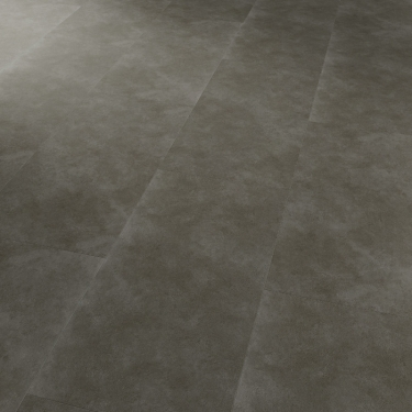 Vzorník: Vinylové podlahy Projectline Click 55602 4V Beton tmavě šedý