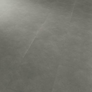 Vzorník: Vinylové podlahy Projectline Click 55603 4V Beton šedý
