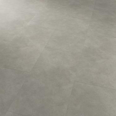 Vinylové podlahy Projectline Click 55604 4V Beton světle šedý
