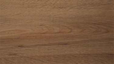 Vzorník: Vinylové podlahy RIGID 8009 dub country