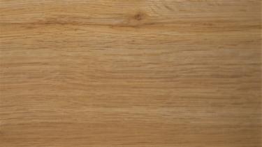 Vzorník: Vinylové podlahy RIGID 8108 dub medový