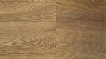 Vzorník: Vinylové podlahy RIGID 8756 dub selský