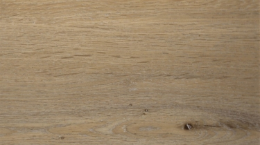 Vinylové podlahy RIGID 9012 dub bělený