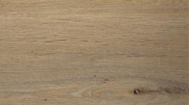 Vzorník: Vinylové podlahy RIGID 9012 dub bělený