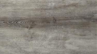 Vzorník: Vinylové podlahy RIGID 9311 dub šedý