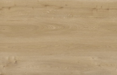 Vzorník: Vinylové podlahy RIGID Metropolitan Dub hnědý WP9571