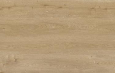 Vinylové podlahy RIGID Metropolitan Dub hnědý WP9571