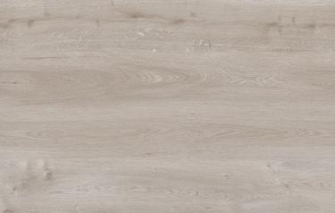 Vzorník: Vinylové podlahy RIGID Metropolitan Dub šedavý WP9572