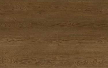 Vzorník: Vinylové podlahy RIGID Metropolitan Dub tmavý WP9584