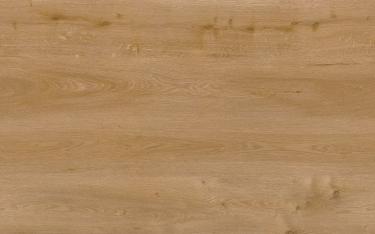 Vzorník: Vinylové podlahy RIGID Metropolitan Dub zlatý WP9573