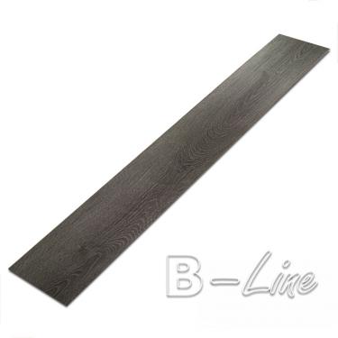 Vinylové podlahy RIGID PLUS SPC Click 11517