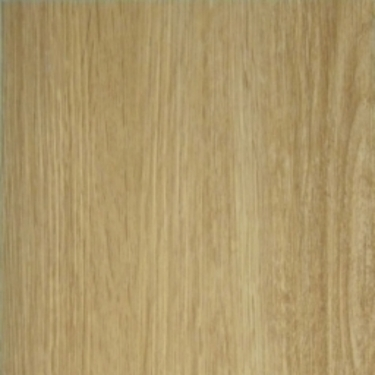 Vinylové podlahy Vinylová podlaha 1 Floor V7 Dub Desert DB00050AKT
